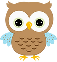 kisspng-owl-drawing-clip-art-owl-clipart