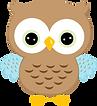 Cute owl_09.png
