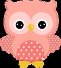 Cute owl_11.png