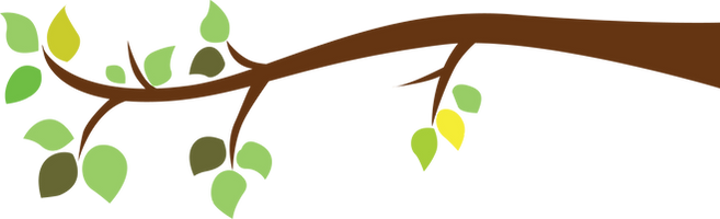 branch_02.png