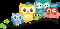 144-1443750_cartoon-owl-personalized-owl
