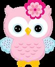 Cute owl_07b.png