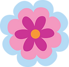 flower_06.png