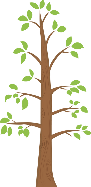 tree 03.png