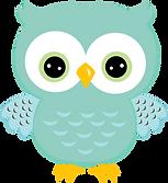 Cute owl_06.png