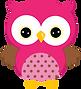 Cute owl_03.png