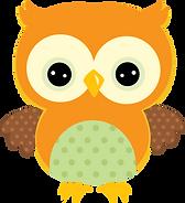 Cute owl_05.png