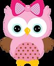 84-844022_free-baby-girl-owl-clip-art-ow