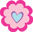 flower_04.png