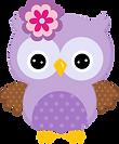 Cute owl_04b.png