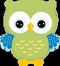 Cute owl_08.png