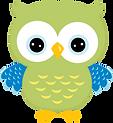 kisspng-baby-owls-little-owl-clip-art-ow