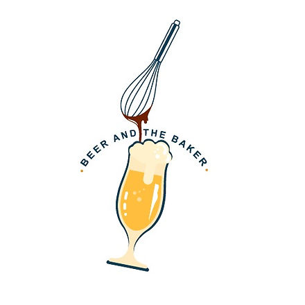 beerandthebaker-final-1_edited.jpg