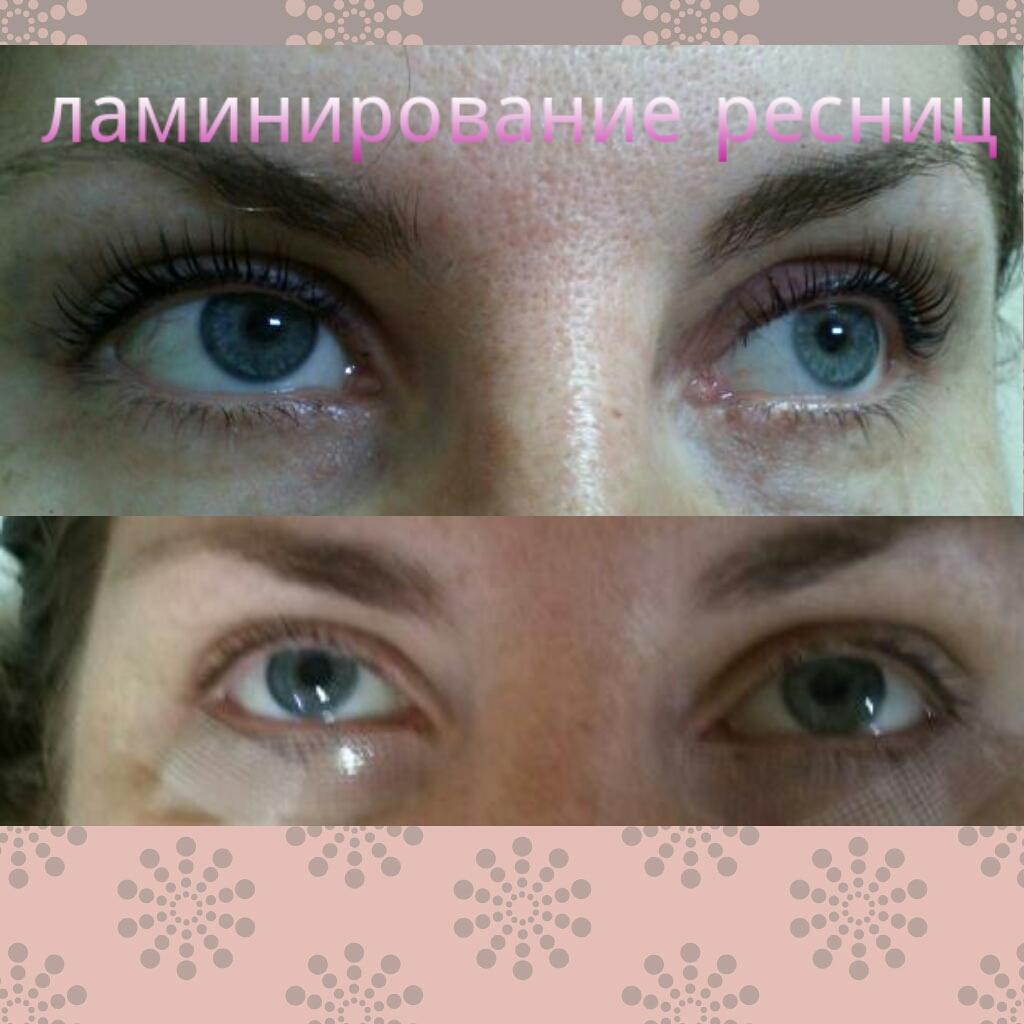 PicsArt_1400669955600.jpg