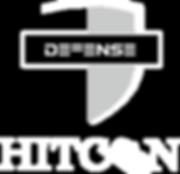 HITCON_Defense_White.png