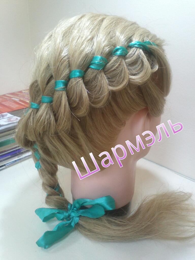 PicsArt_1398423056088.jpg