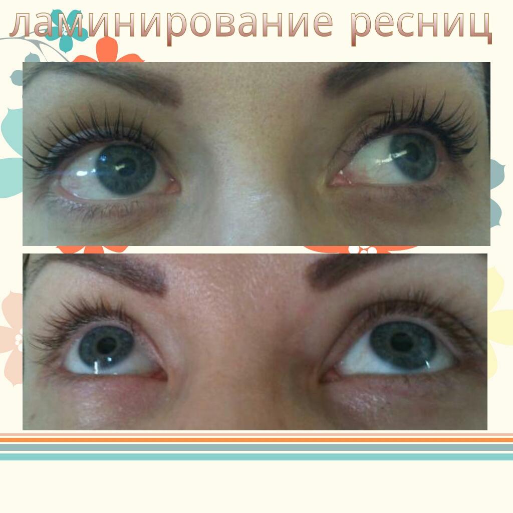 PicsArt_1400761665991.jpg