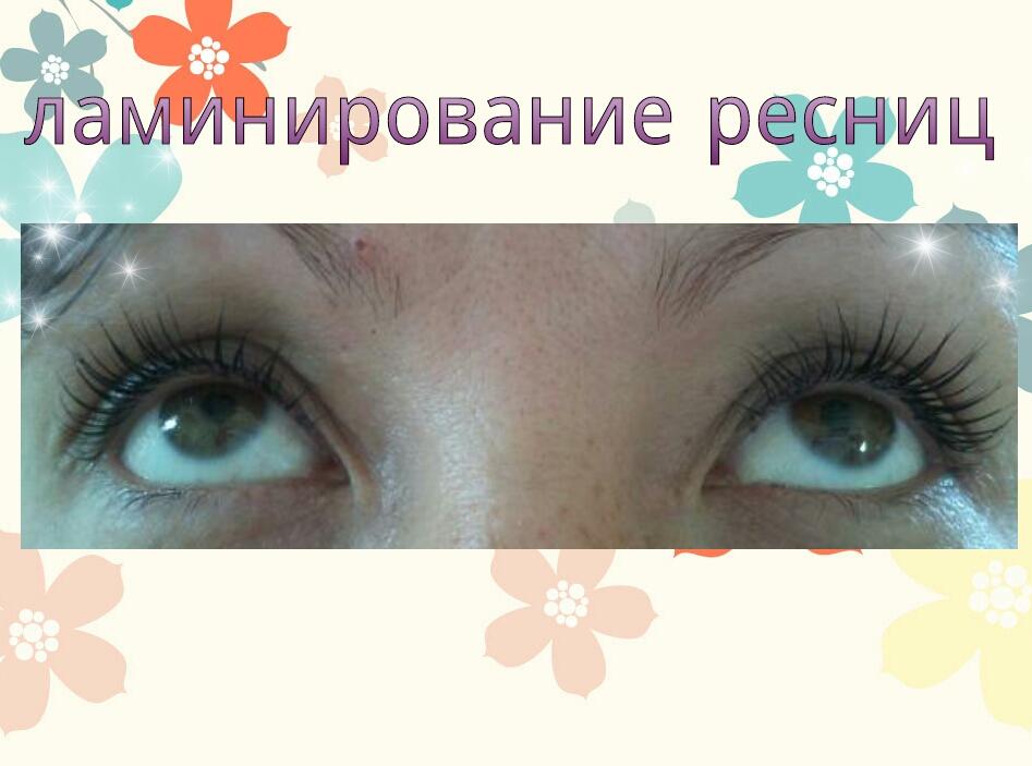 PicsArt_1400778130217.jpg