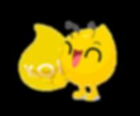 desenho mascote e kop .png