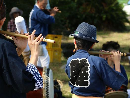2019 指宿温泉祭 (77).JPG