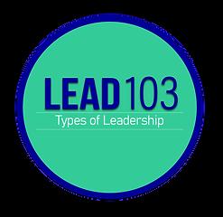 LEAD103_Types of Leadership.png