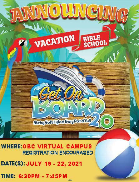 VBS-GET-ON-BOARD-2.0-Announcement-Poster_TEXT.jpg