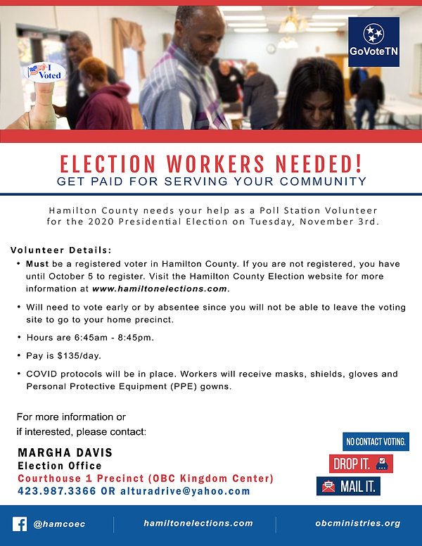 election worker needed flier.jpg