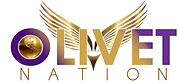 olivet_nation_logo_outline.png