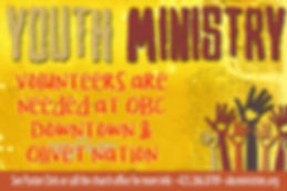 youth_ministry_volunteers_needed_announc