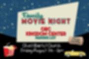 movie_night smaller.jpg
