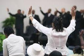 church etiquette.jpg