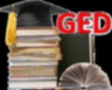 GED_image_free.png