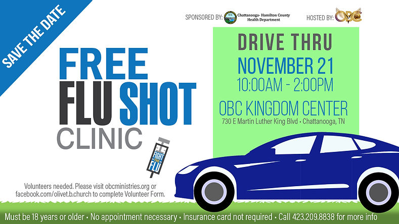 flu_shot_community_program_obc_2020.jpg