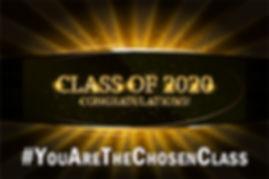 congrats_class_2020_announcement.jpg