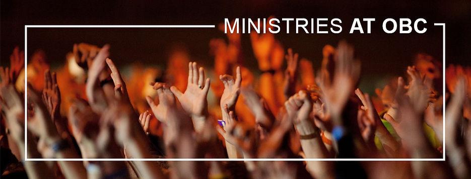 banner_ministries.jpg