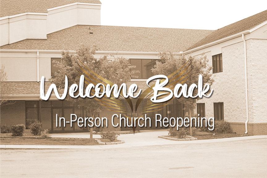 welcome_back_smaller.jpg