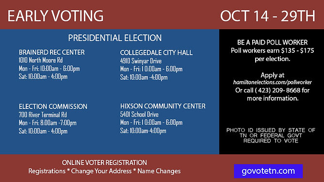 early voting sites_announcement.jpg