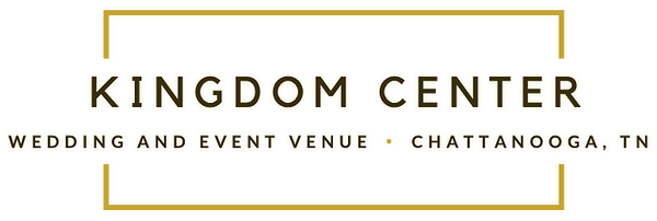 kingdom_center_logo3.PNG