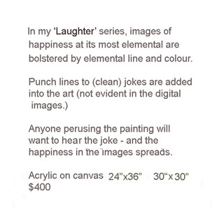 Laughter-Blurb.jpg