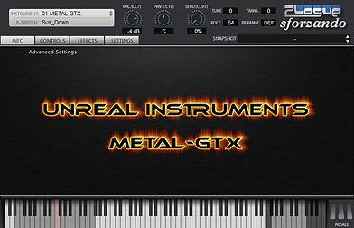 METAL-GTX1.jpg