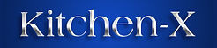 Kitchen-X_Logo.jpg