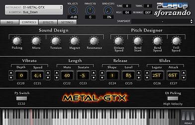 METAL-GTX2.jpg