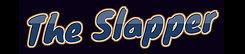 The_Slapper_Logo.jpg