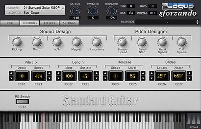 Standard_Guitar2.jpg