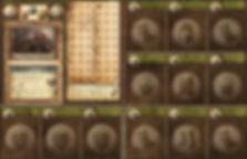 CharacterSheetExampleNewDieCut.jpg