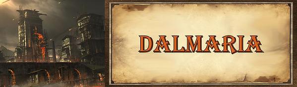 Dalmaria.jpg