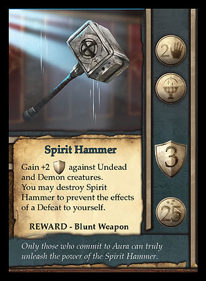 SpiritHammer.jpg