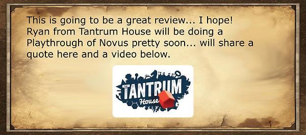 ReviewTantrum.jpg