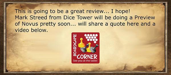 ReviewBoardgameCorner.jpg