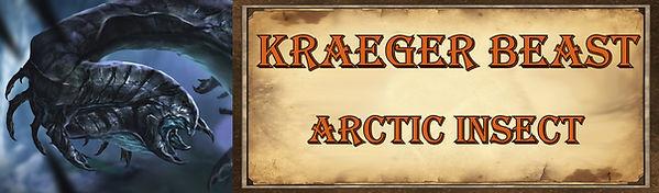 Kraeger.jpg